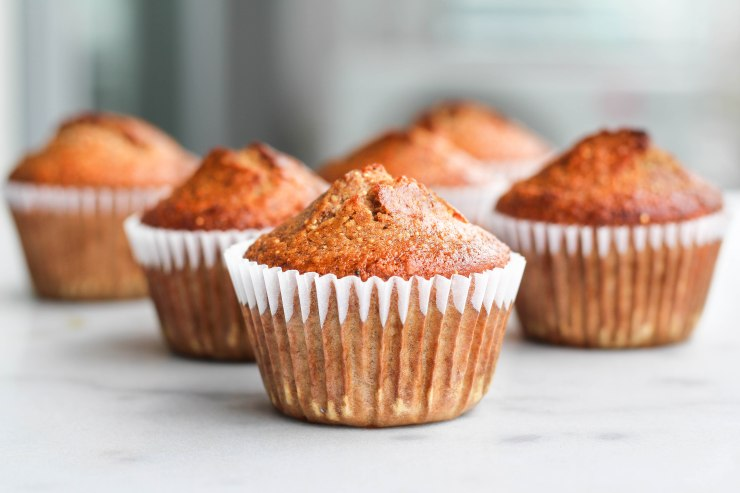 gluten-free-muffins-2