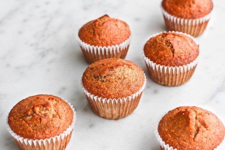 receta-muffins-sin-gluten-2