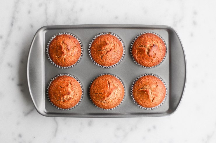 receta-muffins-sin-gluten