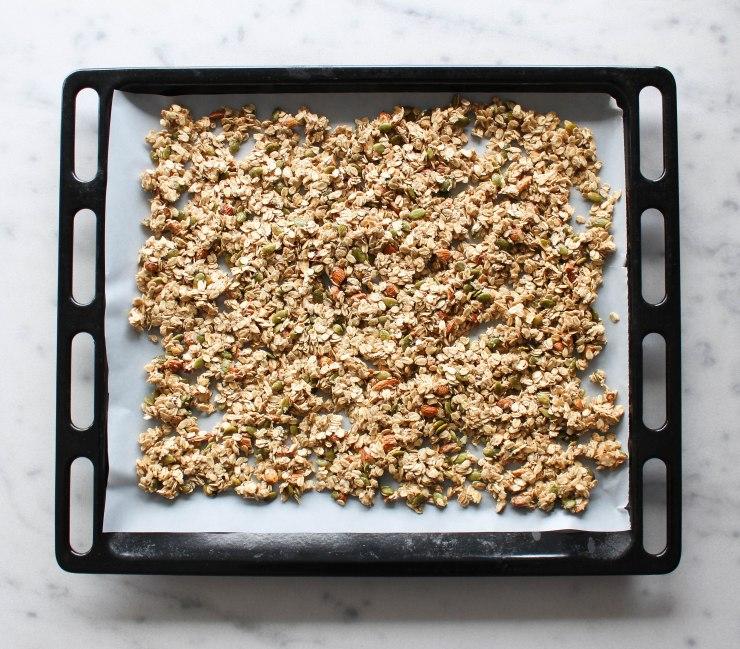 granola-saludable-2
