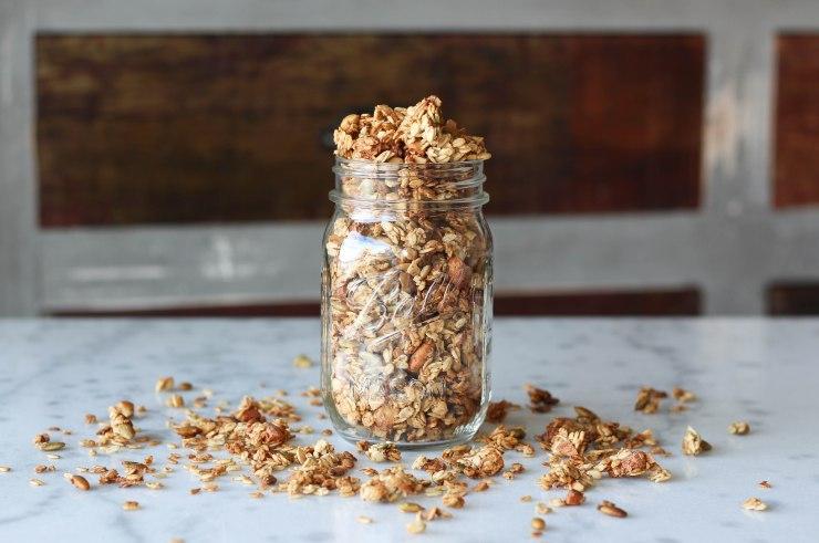 granola-saludable-5