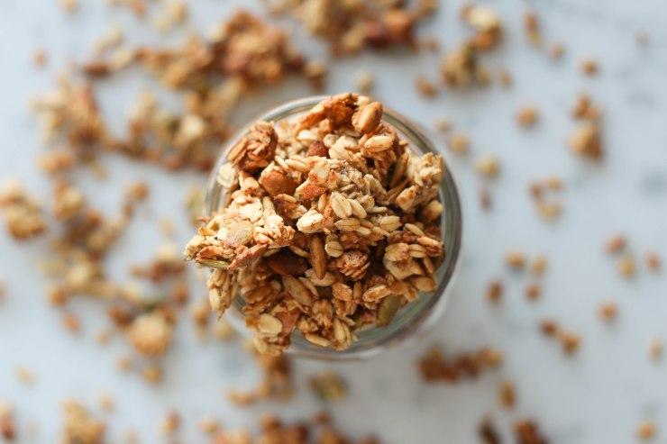granola-saludable-6