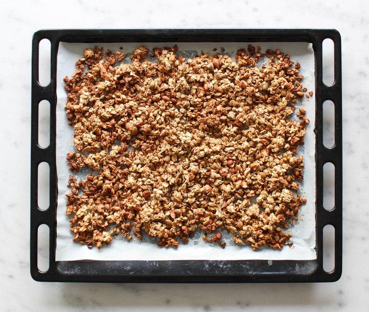 healthy-granola-2