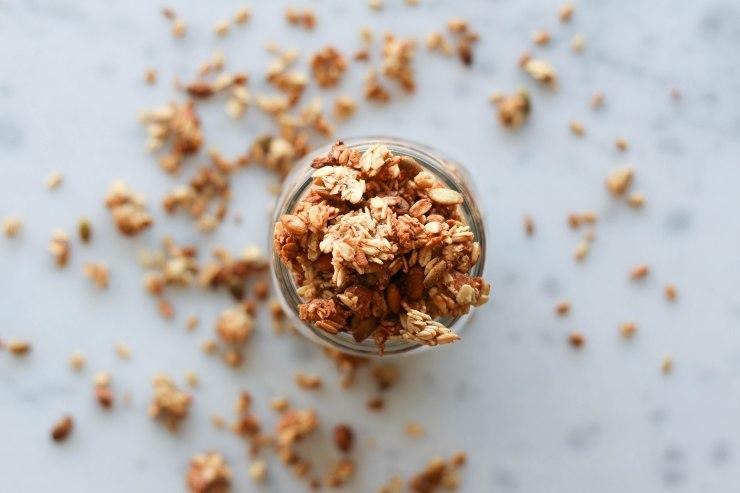 healthy-granola-4