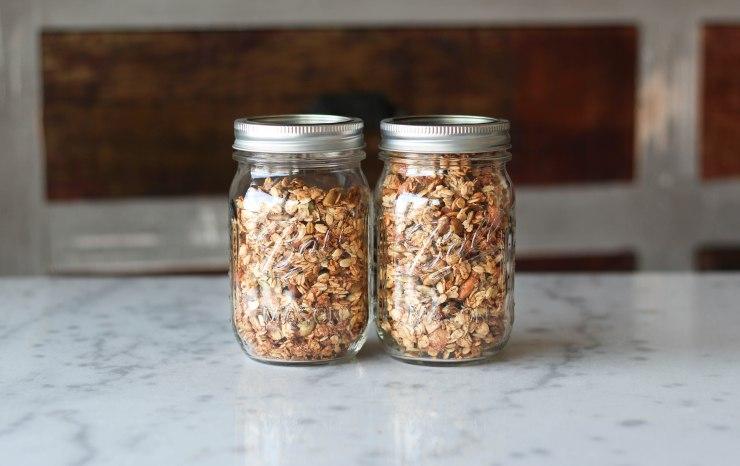 healthy-granola-6