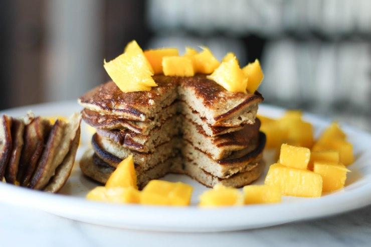 healthy-Oat-Pancakes-3