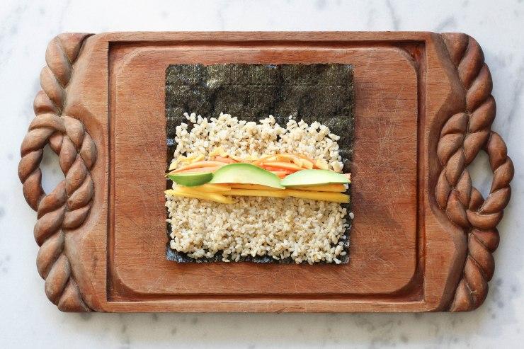 sushi-vegano-4