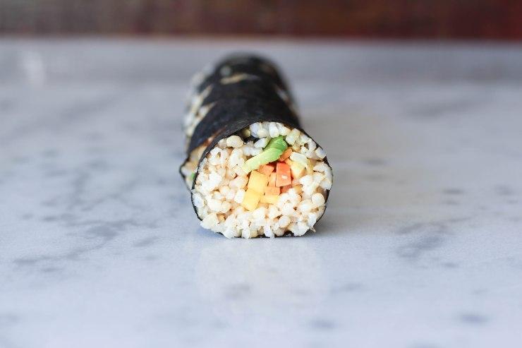 sushi-vegano-5