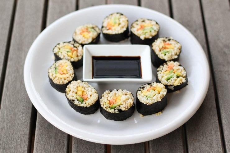 sushi-vegano-6
