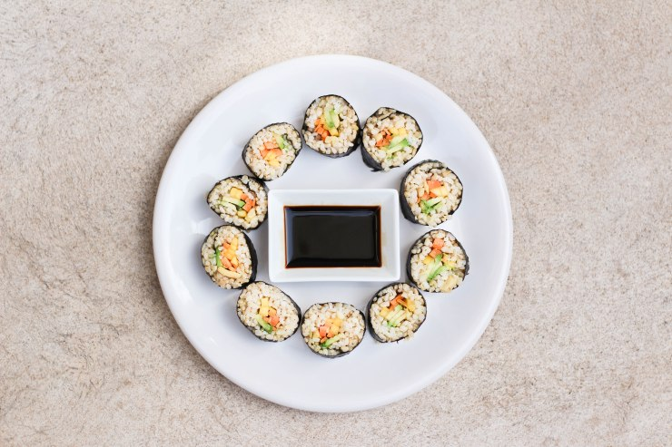 vegan-sushi-4