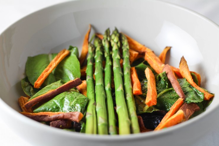 asparagus-sweet-potato-salad-2