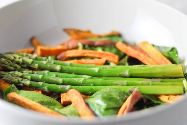 asparagus-sweet-potato-salad-3