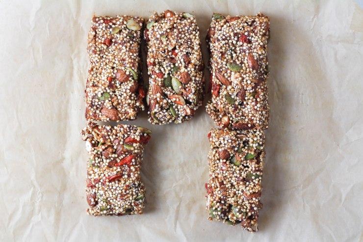 barritas-de-quinoa-3