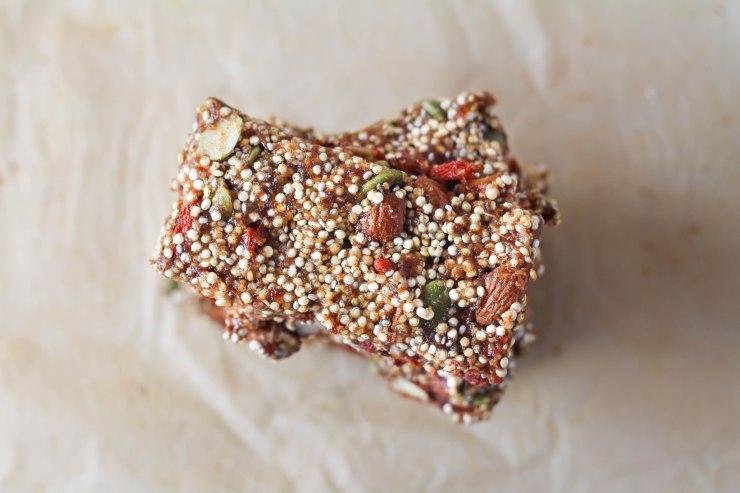 barritas-de-quinoa