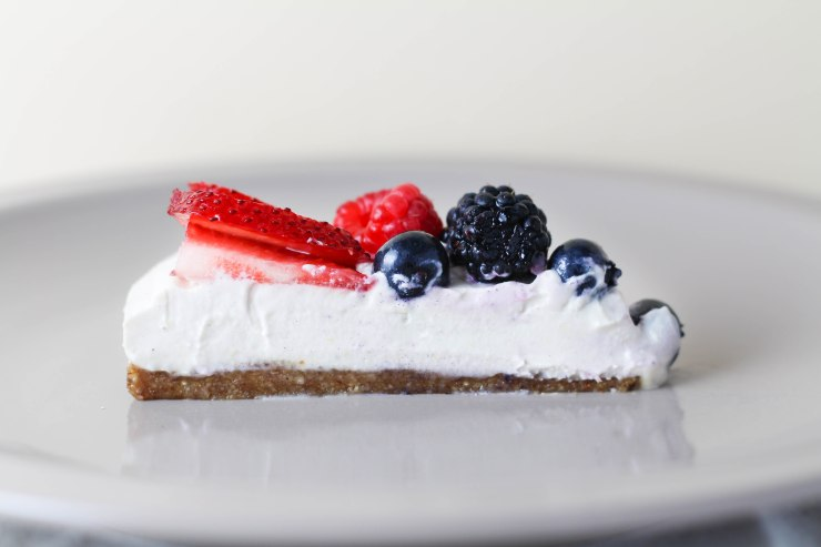 cheesecake-vegana-raw