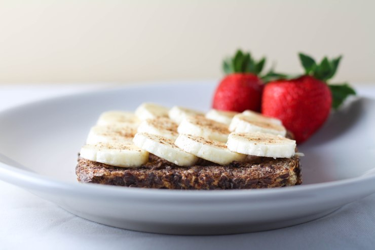 healthy-french-toast-2