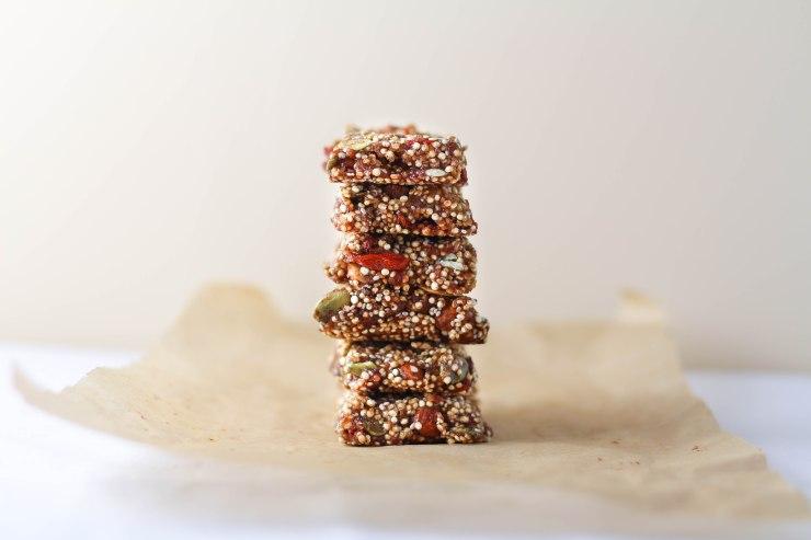 quinoa-bars-2