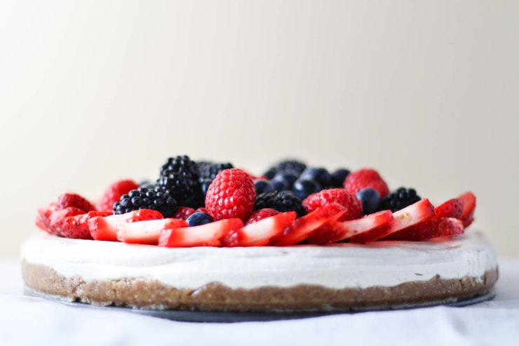 raw-vegan-cheesecake-5