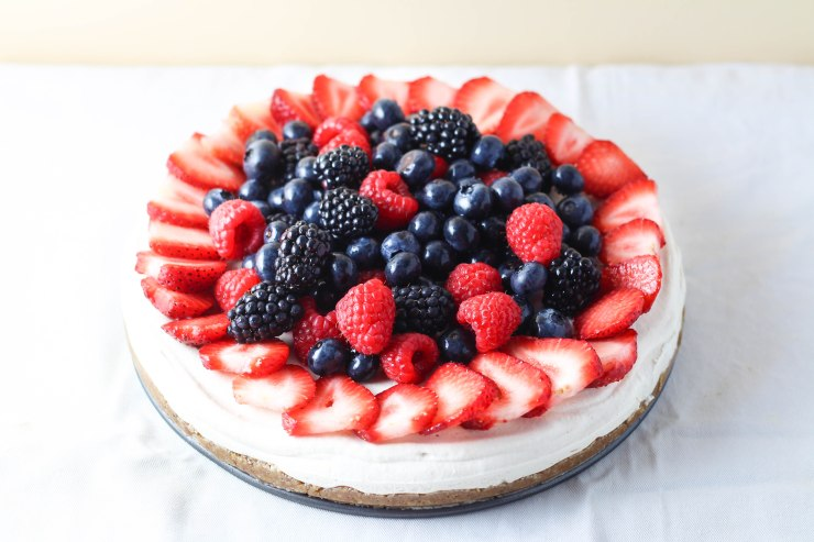 raw-vegan-cheesecake-6