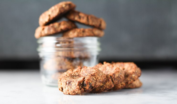 almond-pulp-cookies-2
