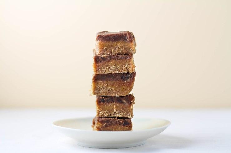 coconut-caramel-chocolate-vegan-raw-gluten-free-2