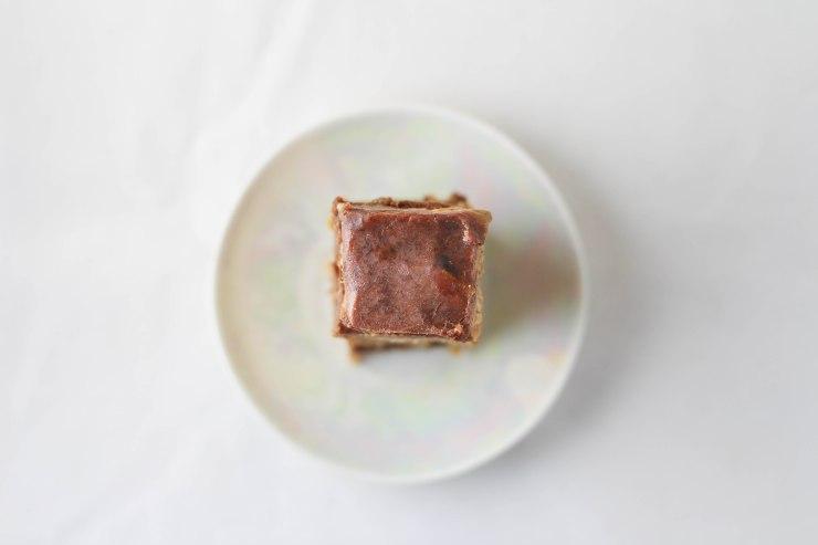 coconut-caramel-chocolate-vegan-raw-gluten-free-3