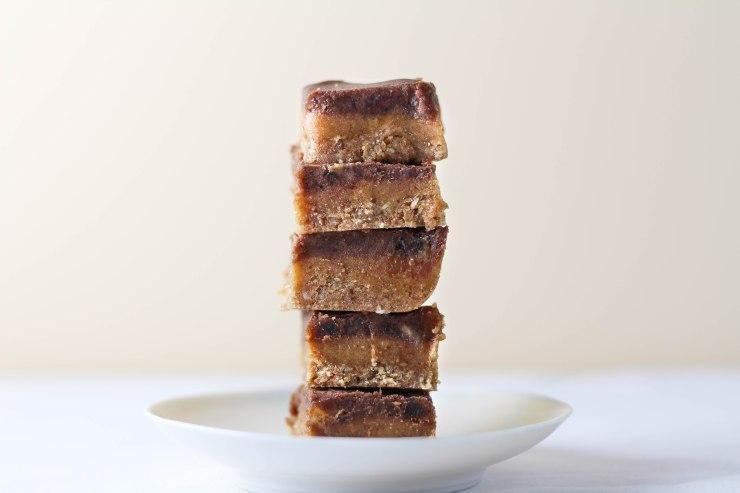 coconut-caramel-chocolate-vegan-raw-gluten-free