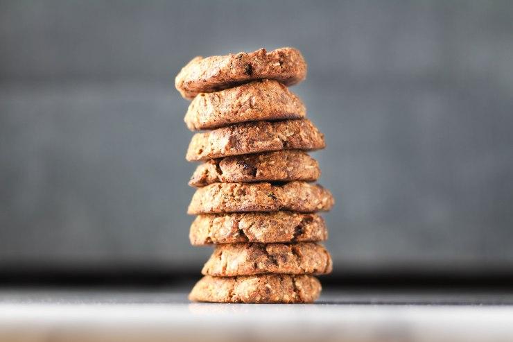 cookies-pulpa-almendras