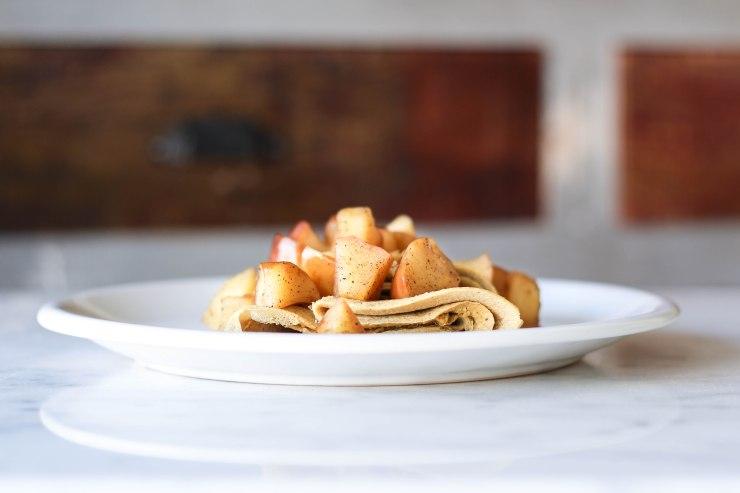crepes-quinoa-saludables-2