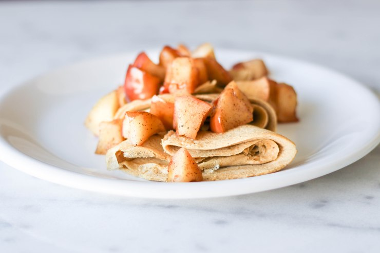 crepes-quinoa-saludables