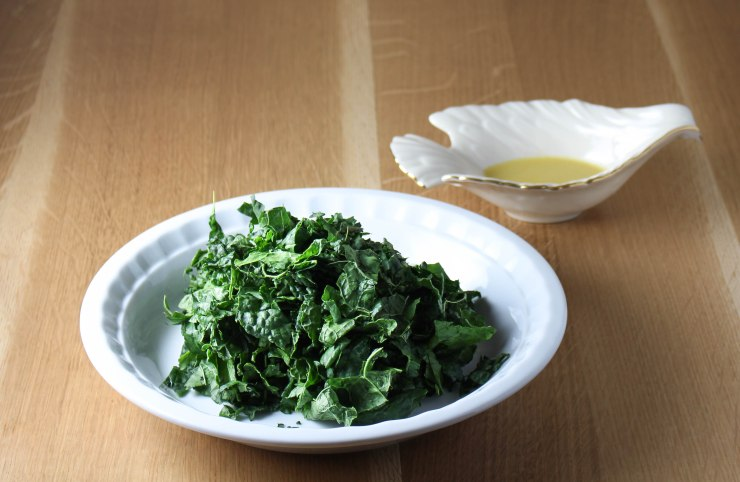 detox-kale-salad