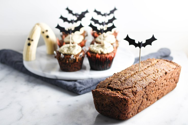 healthy-halloween-recipe-2