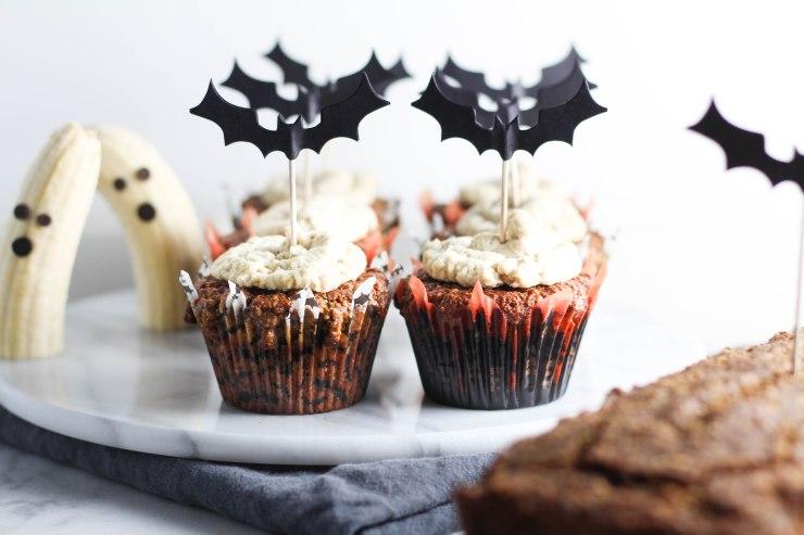 healthy-halloween-recipe-3