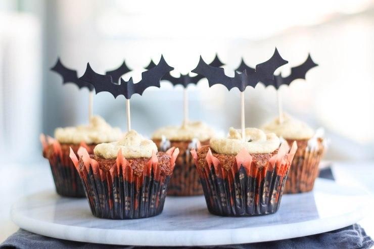 receta-saludable-halloween-3
