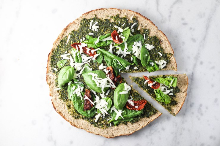 cauliflower-gluten-free-pizza