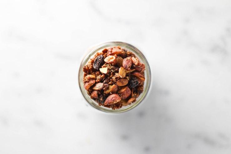 granola-quinoa-germinada