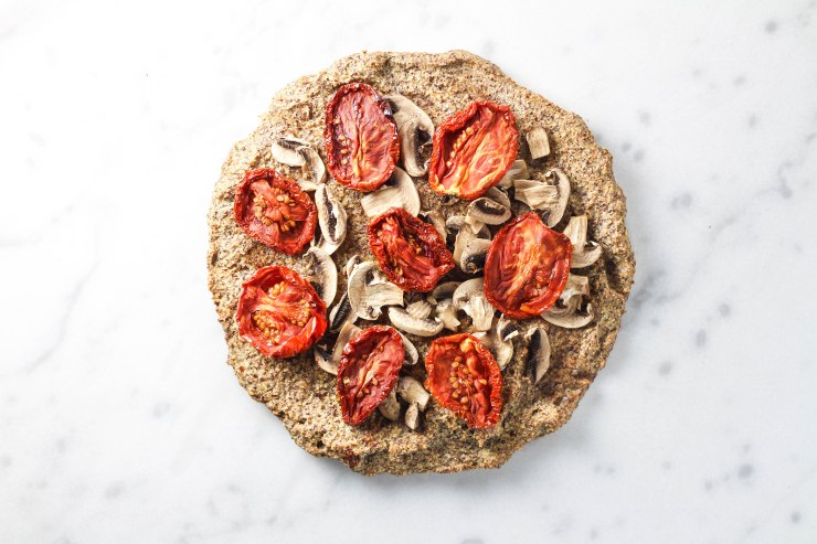 paleo-healthy-pizza-2