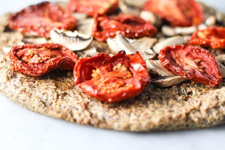 pizza-sin-gluten