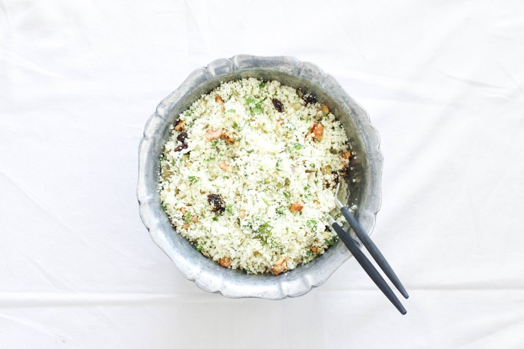 cauliflower-couscous-salad