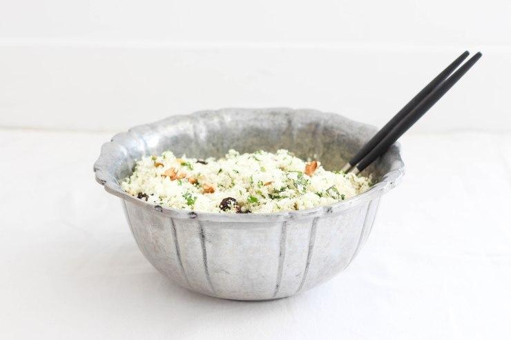 ensalada-couscous-de-coliflor