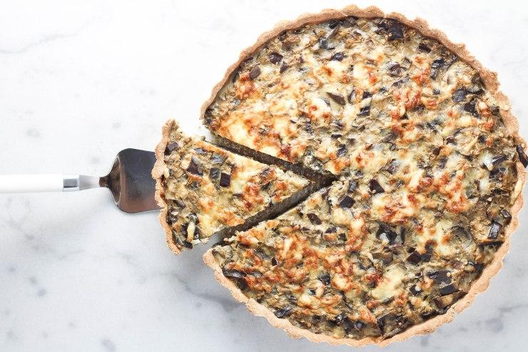 tarta-de-verduras-saludable