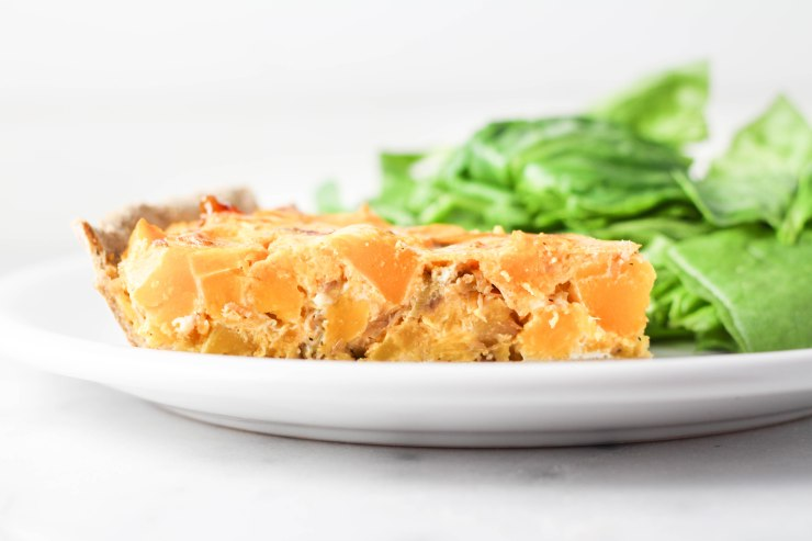 tarta-saludable