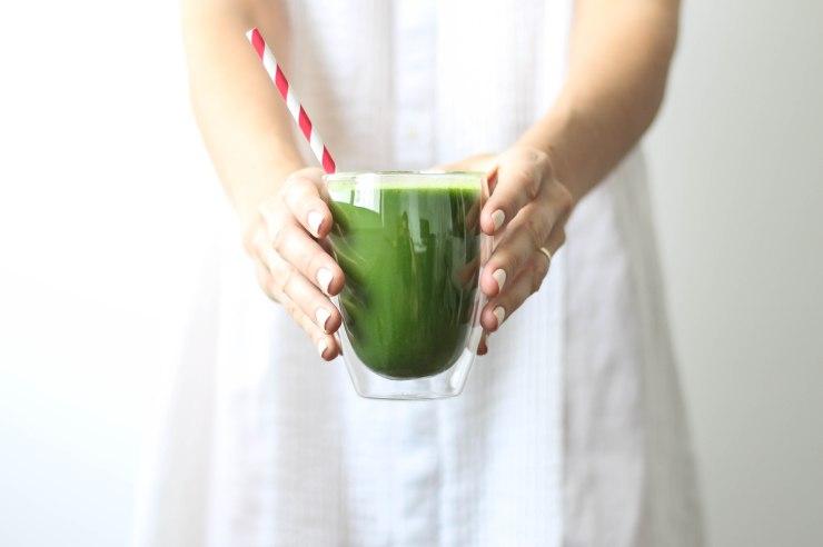 detox-kale-juice