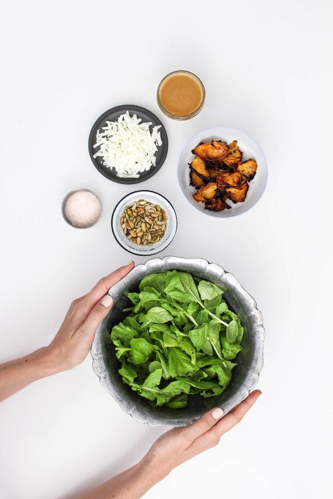 ensalada-sin-gluten-2