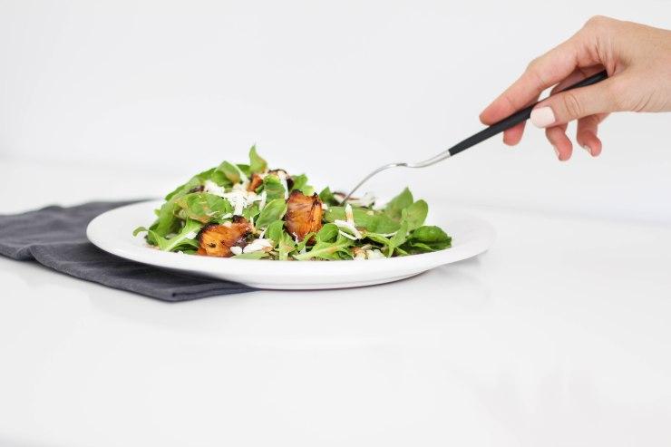 ensalada-sin-gluten