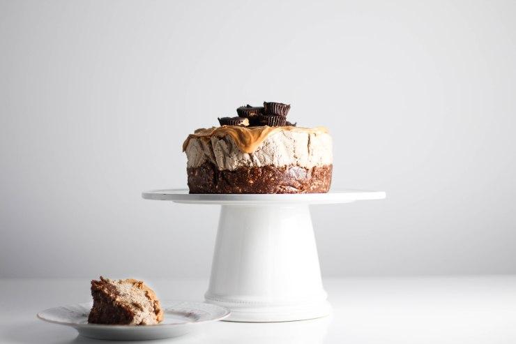 gluten-free-mocha-cake