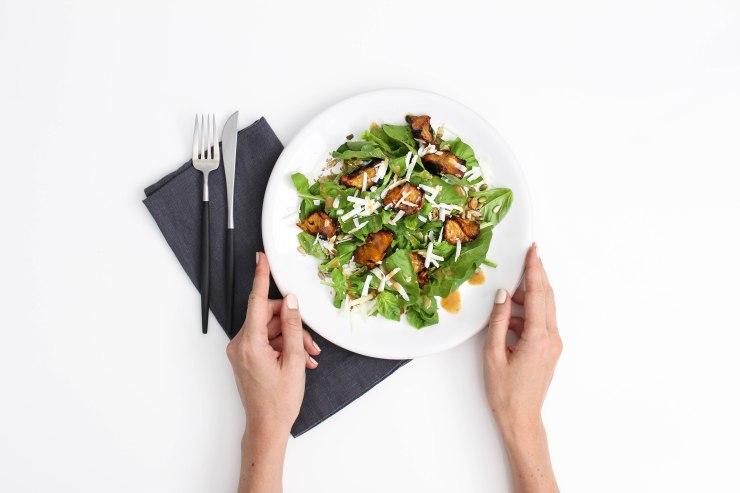 gluten-free-salad
