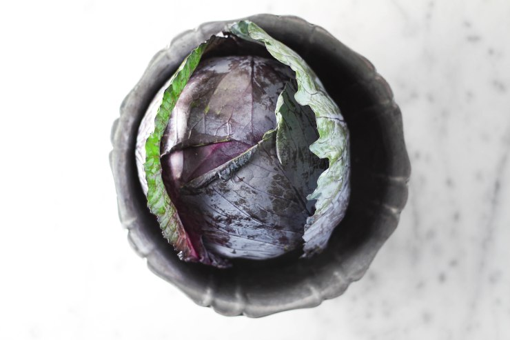 red-cabbage-2