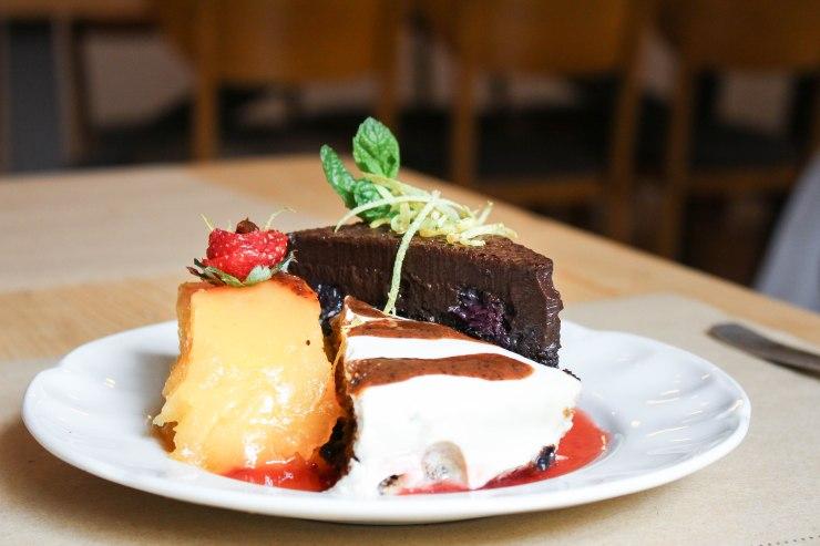 macrobiotic-restaurant-buenos-aires-2