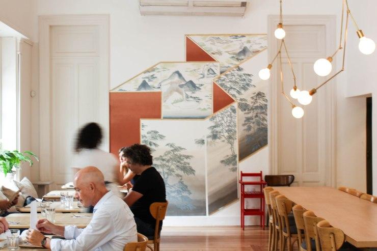 restaurante-saludable-buenos-aires